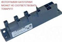 Cвеча электро-поджига газовой плиты для Beko 268900061