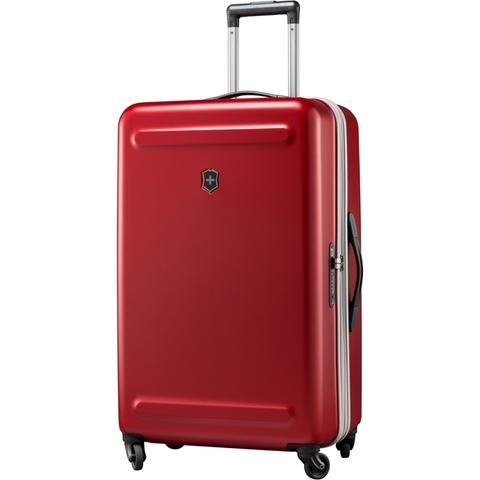 Victorinox, Сумки и чемоданы купить