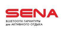 Мотогарнитуры Sena | Fanfato.ru