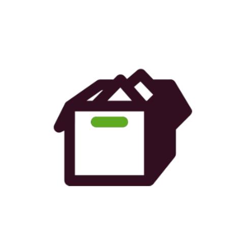 Хранение