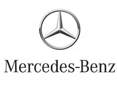 Чехлы на Mercedes A Classe