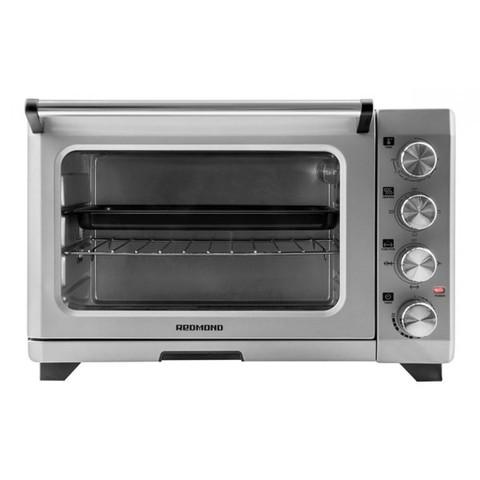 Кухонная техника и принадлежности, Мини-печи купить