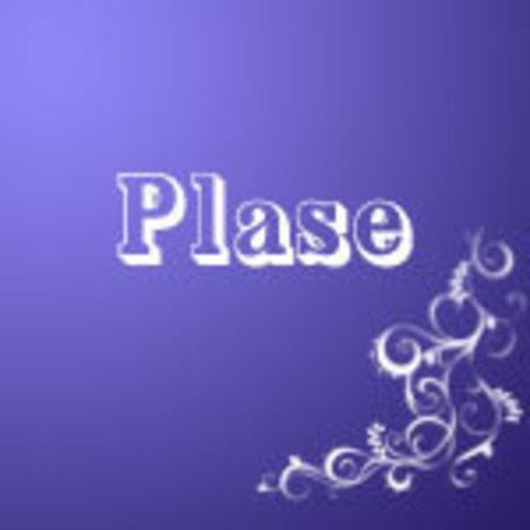 Plase