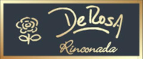 De Rosa Rinconada (Уругвай)