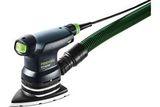 Дельтавидная шлифовальная машинка Festool DTS 400 R