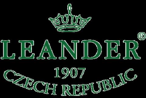 Leander (Чехия) *