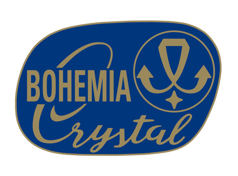 Bohemia Crystal (Чехия)