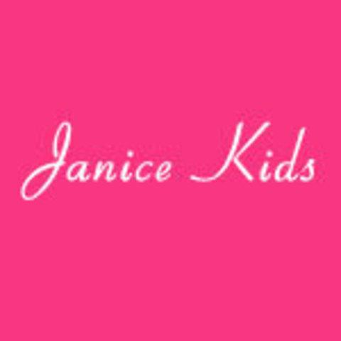 Janice Kids