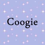 Coogie