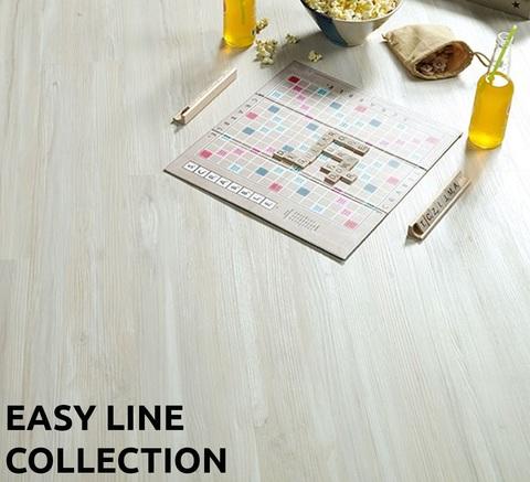 Клеевая серия EASY LINE 43 class