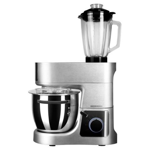 Кухонная техника и принадлежности, Кухонные комбайны купить