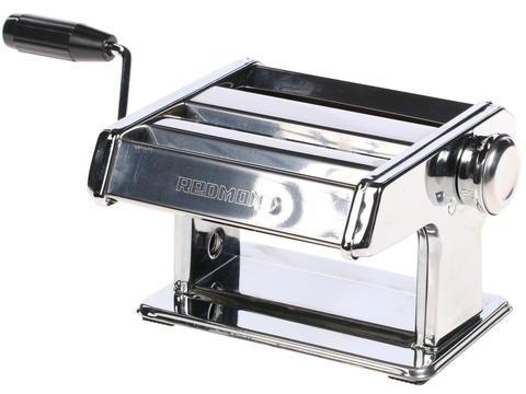 Кухонная техника и принадлежности, Машинки для приготовления пасты купить