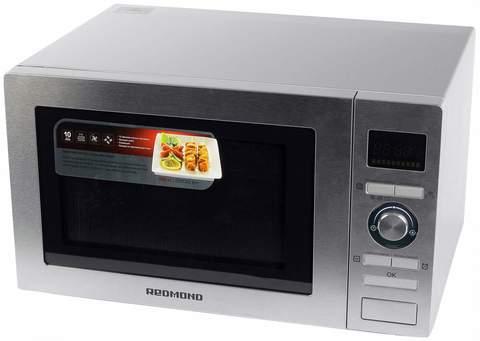 Кухонная техника и принадлежности, Микроволновые печи купить