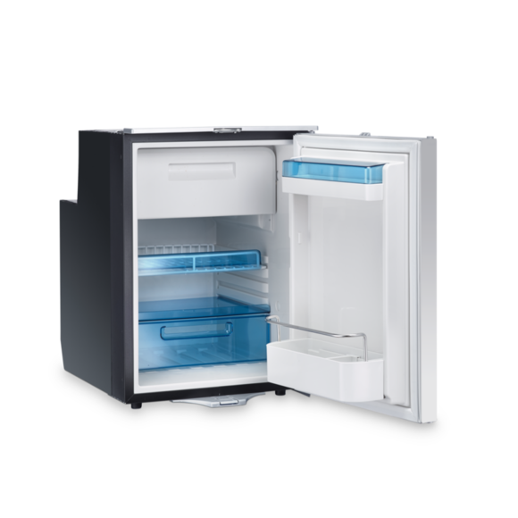 Холодильники для автодомов