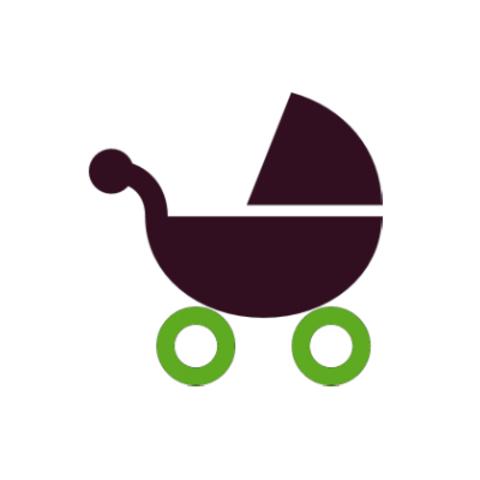 Детская
