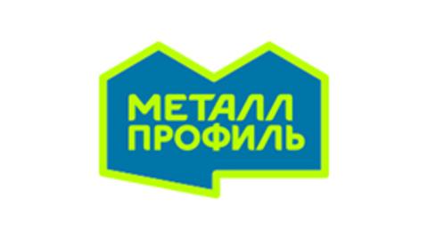 Металлическая ПРОЕКТ