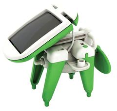 Игрушки на солнечных батарейках https://ratatosk.com.ua