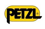 Бренд Petzl