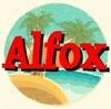 Alfox + Effa