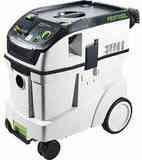 Пылеудаляющий аппарат  Festool CLEANTEC CT 48 EC