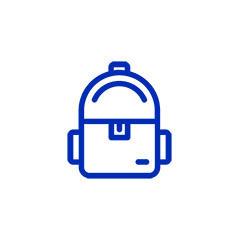 Smart рюкзаки