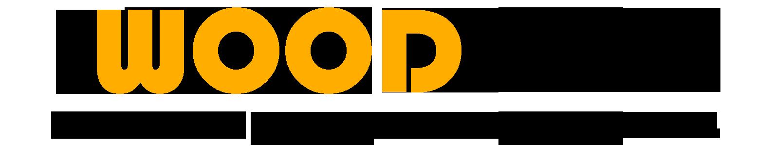 IWOODPLAY