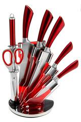 Кухонный инструмент