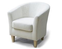 Кресла для бара и ресторана