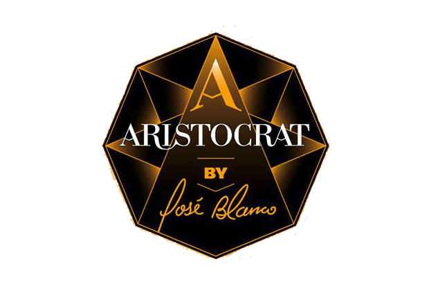 Aristocrat by Jose Blanco