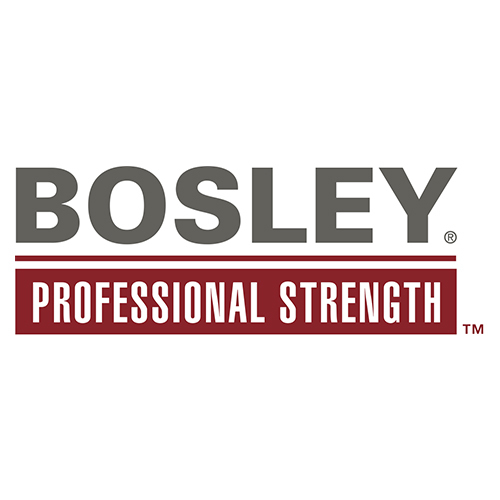 Bosley Professional Strength (США)