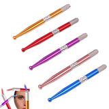 Ручки ( манипулы) для микроблейдинга
