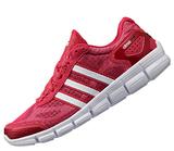 Adidas Climachil