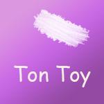 Ton Toy