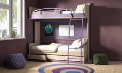 Каталог детской мебели
