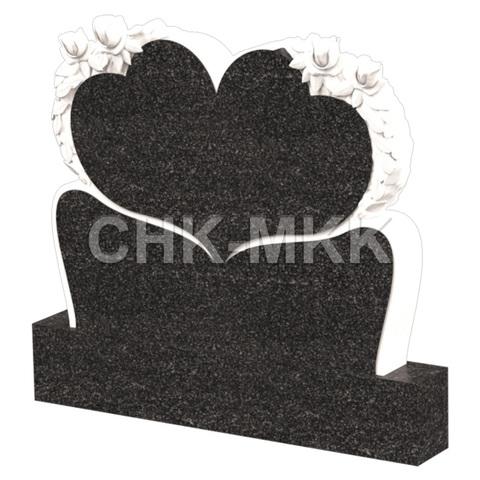 Памятники и надгробия ценаДолгопрудный изготовление памятников уфе ухта