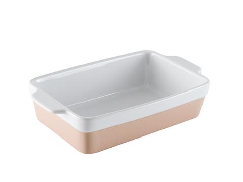 GIPFEL, Посуда для запекания купить