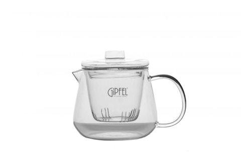 GIPFEL, Посуда для чая и кофе купить