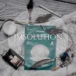 JMsolution