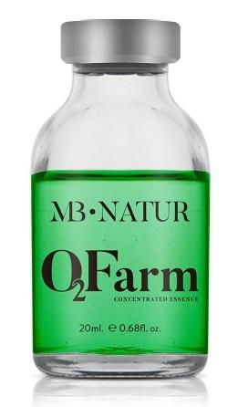 Ботокс O2Farm