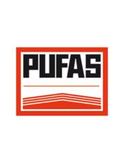 Pufas / Пуфас