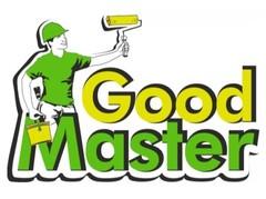 Master Good / Мастер Гуд