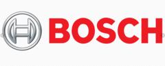Bosch / Бош