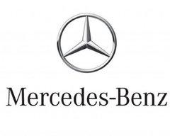 Чехлы на Mercedes Sprinter