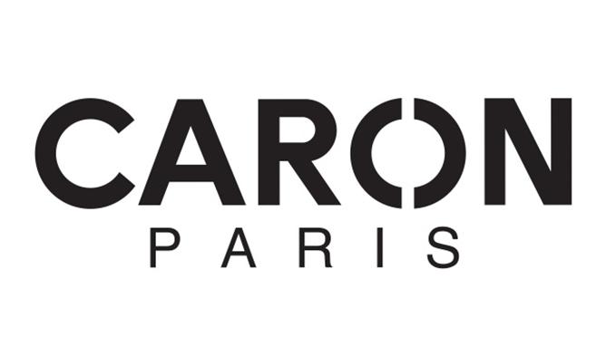 Caron (Франция)