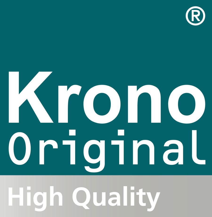 Krono Original (Белоруссия)