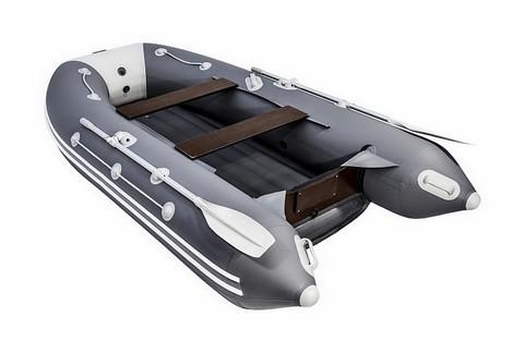Лодки ТАЙМЕНЬ