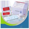 Экспресс тесты на инфекции