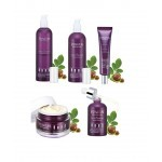 Ipsenature phyto 5 lifting repair