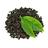 Чай, травяные сборы, кофе