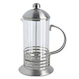 Чайник френч-пресс